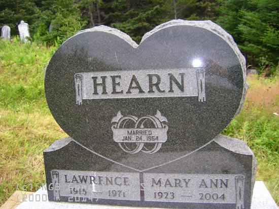 hearn-lawrence-maryann-st-josephs-rc-psm-4111