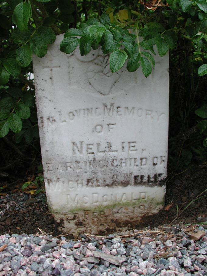 mcdonald-nellie-1914-sjp01-1670