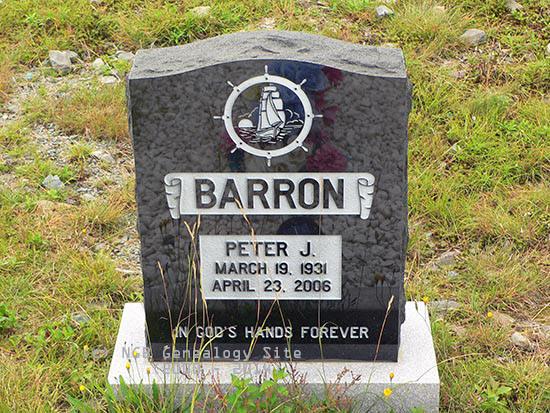 barron-peter-2006-odonnells-new-rc-psm