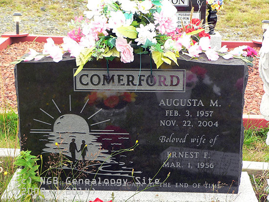 comerford-augusta-2004-odonnells-new-rc-psm