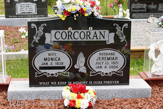 corcoran-jeremiah-2004-odonnells-new-rc-psm