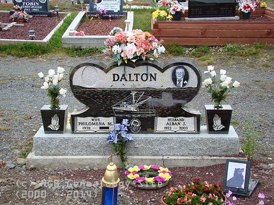 dalton-alban-1-2003-odonnells-new-rc-psm