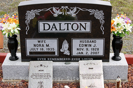 dalton-edwin-2007-odonnells-new-rc-psm