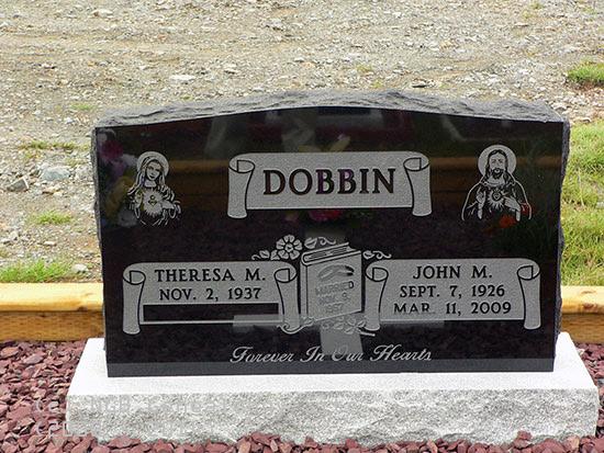 dobbin-john-2009-odonnells-new-rc-psm