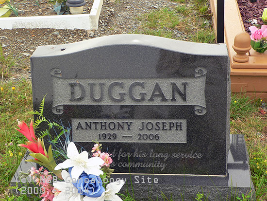duggan-anthony-2006-odonnells-new-rc-psm