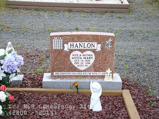 hanlon-anita-1996-odonnells-new-rc-psm