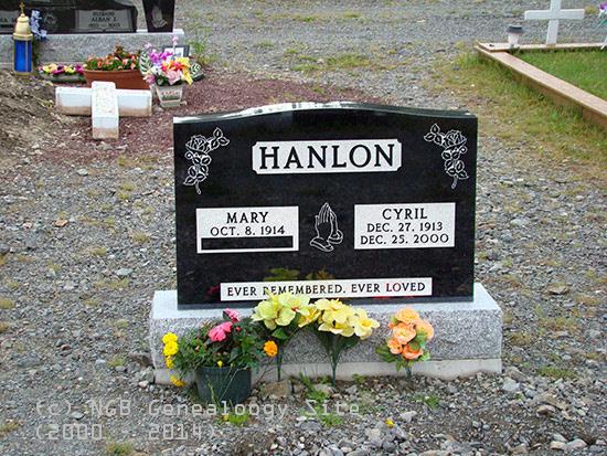 hanlon-cyril-2000-odonnells-new-rc-psm
