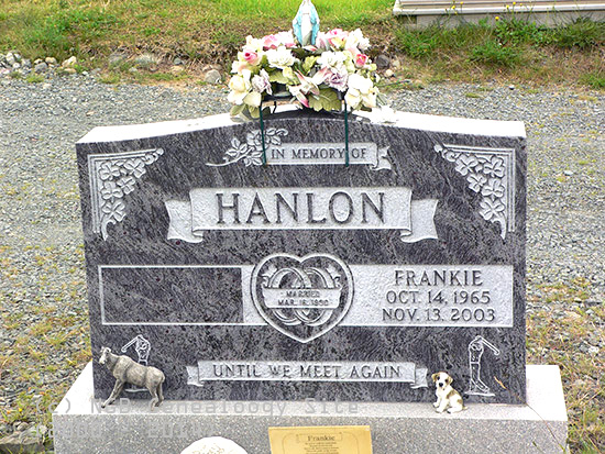hanlon-frankie-2003-odonnells-new-rc-psm