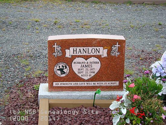 hanlon-james-1998-odonnells-new-rc-psm