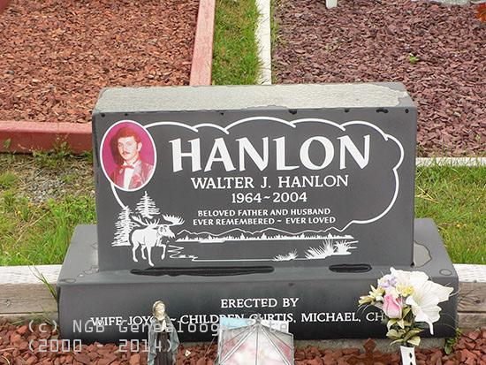 hanlon-walter-2004-odonnells-new-rc-psm