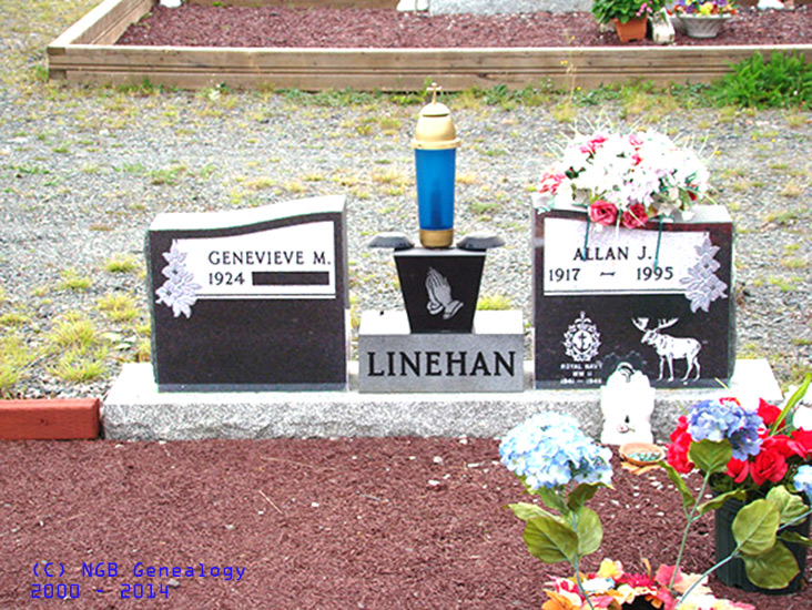linehan-allan-1-1995-odonnells-new-rc-psm
