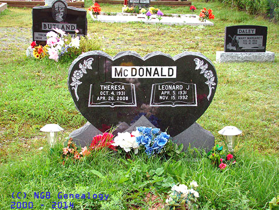 mcdonald-theresa-leonard-odonnells-new-rc-psm