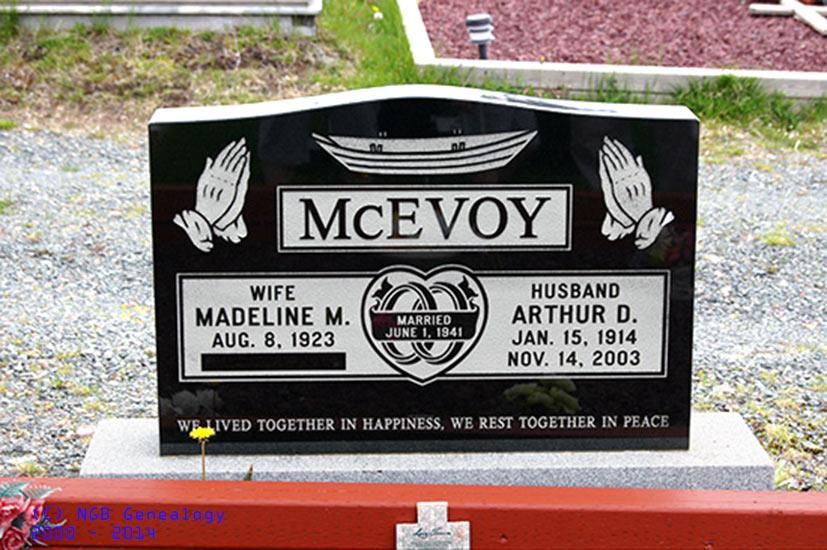 mcevoy-arthur-2003-odonnells-new-rc-psm