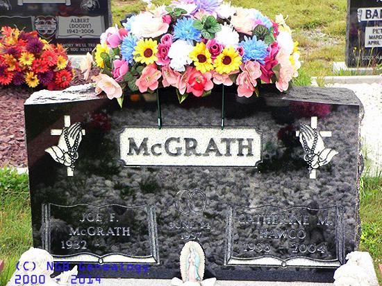 mcgrath-catherine-2004-odonnells-new-rc-psm
