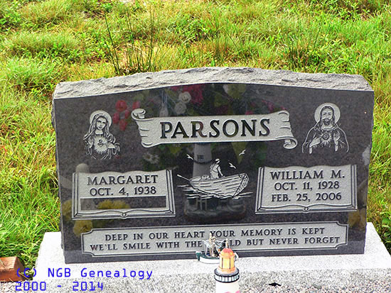 parsons-william-2006-odonnells-new-rc-psm