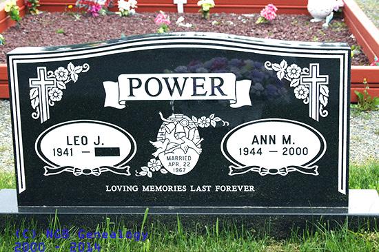 power-ann-2000-odonnells-new-rc-psm