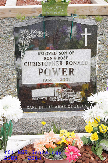 power-christopher-2001-odonnells-new-rc-psm