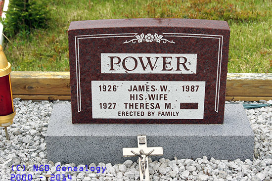 power-james-1987-odonnells-new-rc-psm