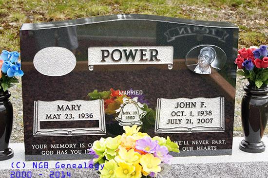 power-john-2007-odonnells-new-rc-psm