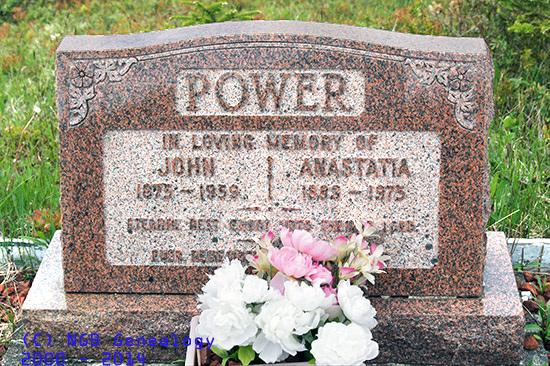 power-john-anastatia-odonnells-new-rc-psm