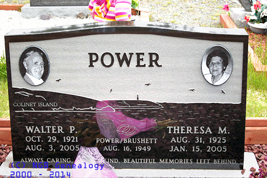 power-walter-theresa-odonnells-new-rc-psm