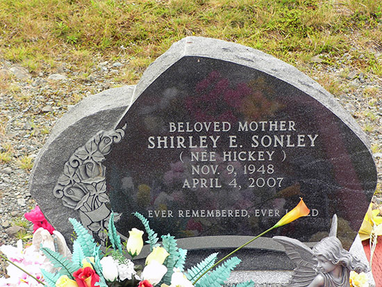 sonley-shirley-2007-odonnells-new-rc-psm