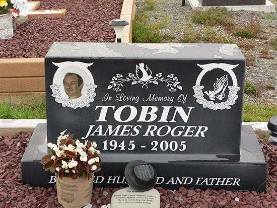 tobin-james-2005-odonnells-new-rc-psm