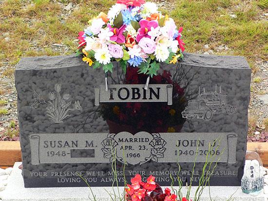 tobin-john-2006-odonnells-new-rc-psm