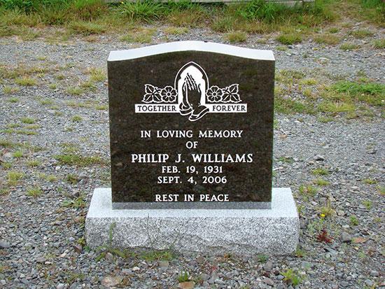 williams-philip-2006-odonnells-new-rc-psm