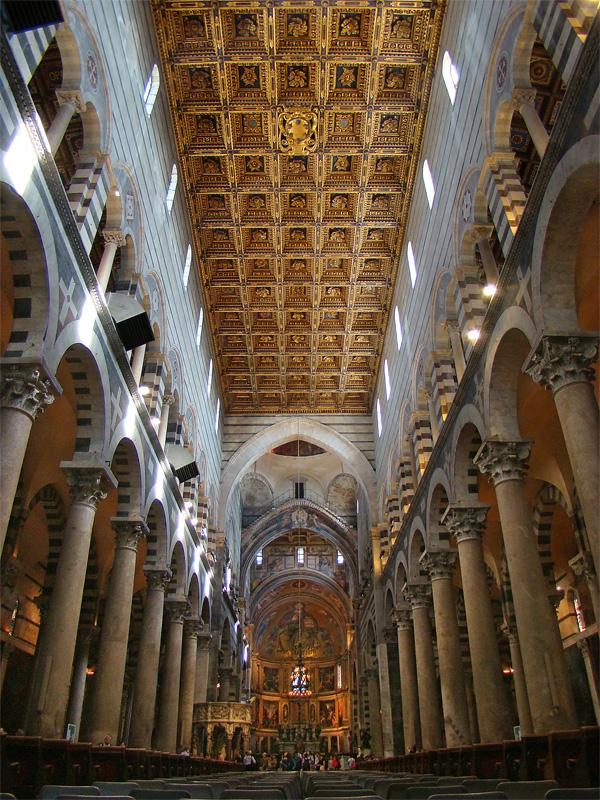 Toscana_Pisa3_tango7174