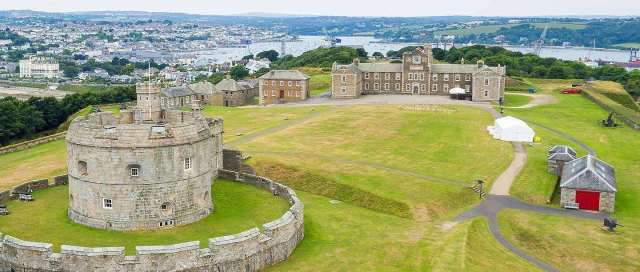 pendennis-feature-image