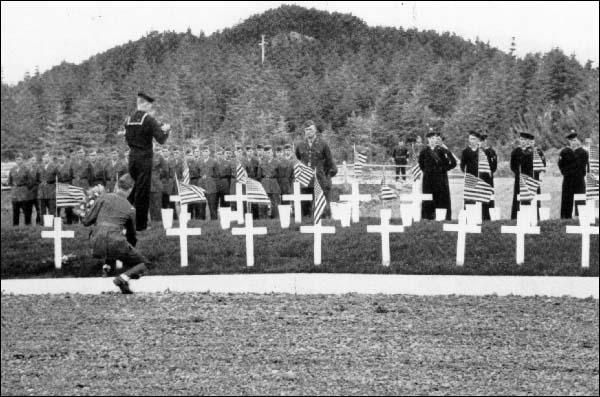 Argentia graves-1942
