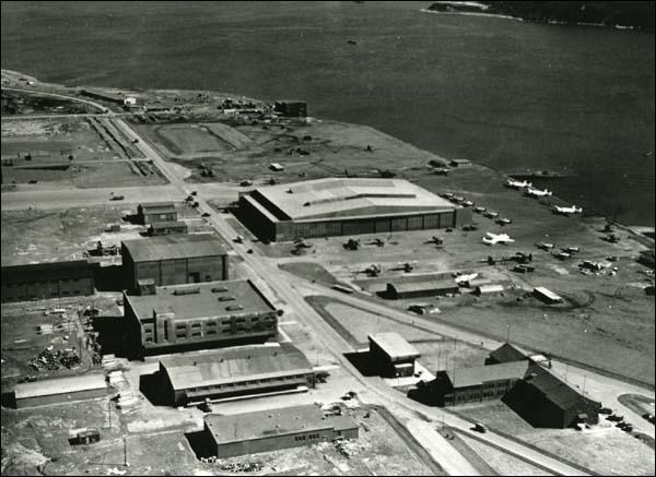 argentia-naval-base-1943