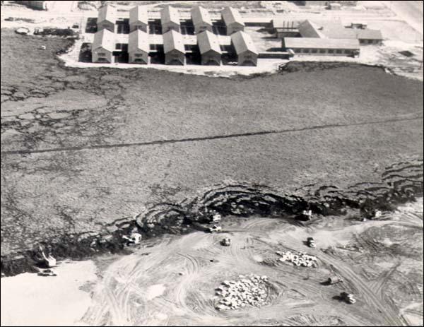 argentia-runway-1941