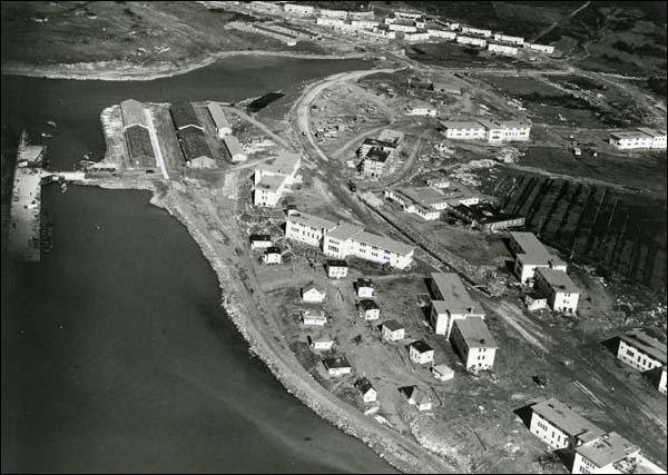 fort-mcandrew-1942