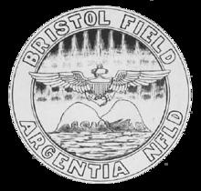 NAS_Argentia_emblem_NAN11-48 (1)