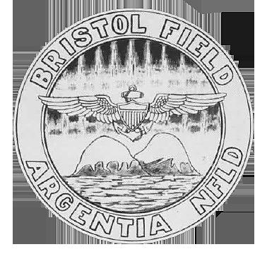 NAS_Argentia_emblem_NAN11-48