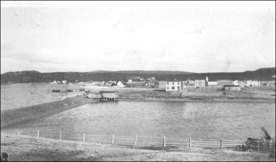Reginaville 2