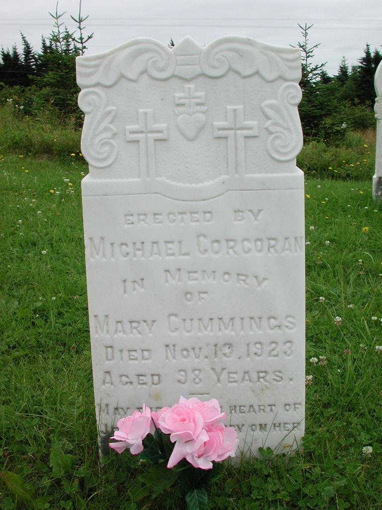 CUMMINGS, Mary (1923) RIV01-2082