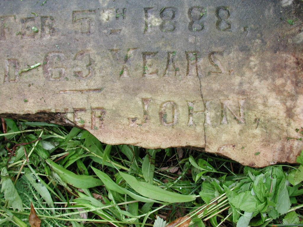 FAGAN, John (1898) & Catherine (1888) & John RIV01-2077