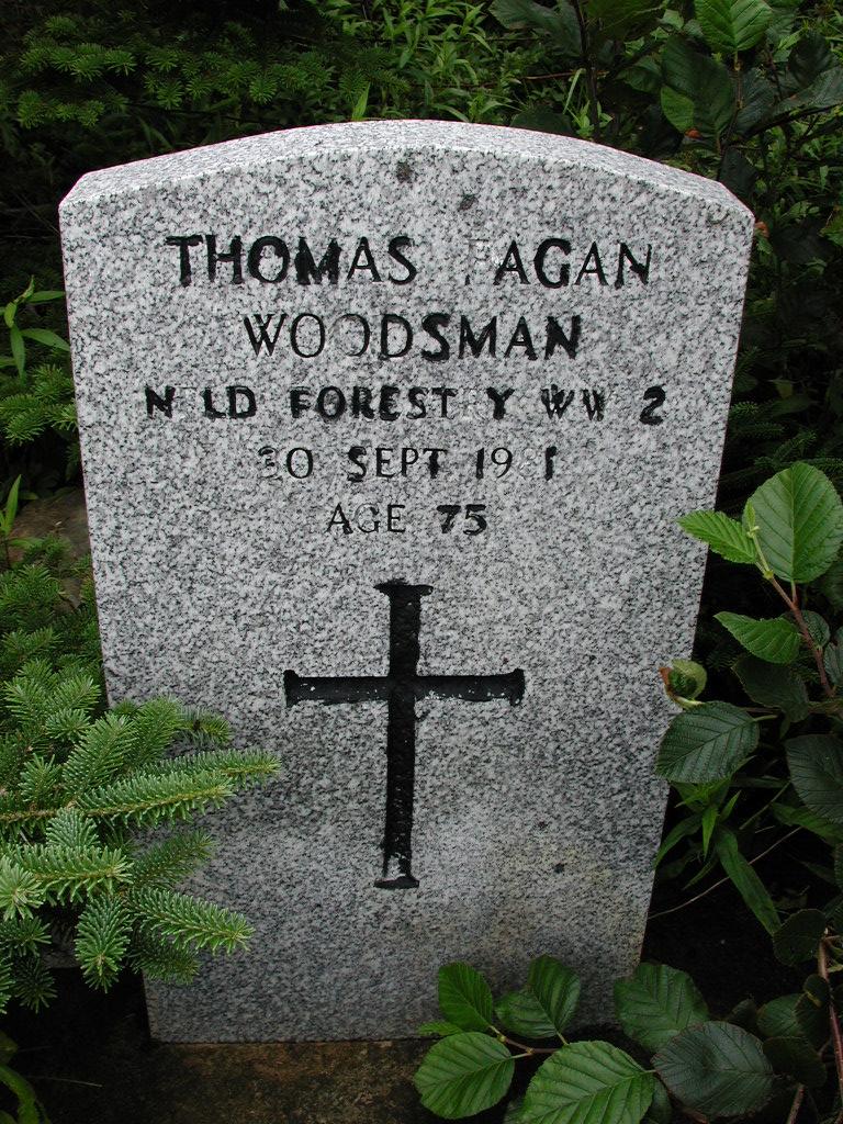 FAGAN, Thomas (198x) RIV01-8013