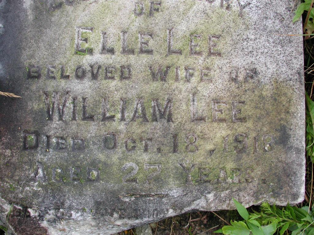 LEE, Elle (1918) RIV01-7877