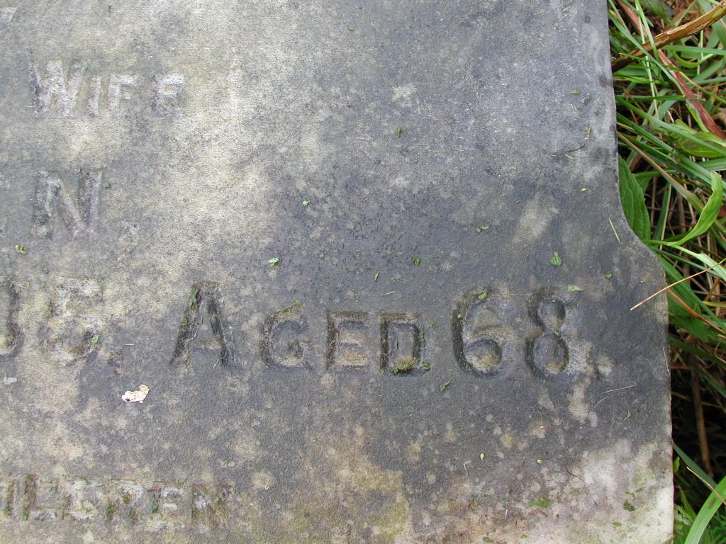 LEE, Henry (1905) & Ellen (1905) RIV01-8006