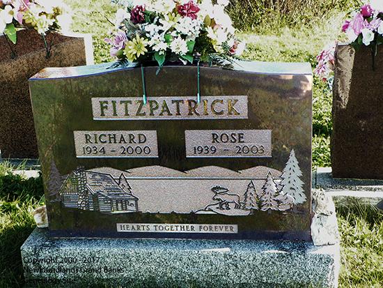 fitzpatrick-richard-2000-colinet-rc-psm