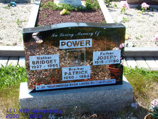 power-bridget-joseph-patrick-mt-carmel-rc-psm