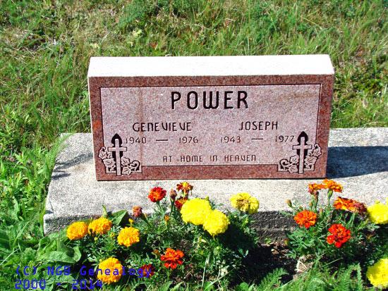 power-genevieve-joseph-mt-carmel-rc-psm