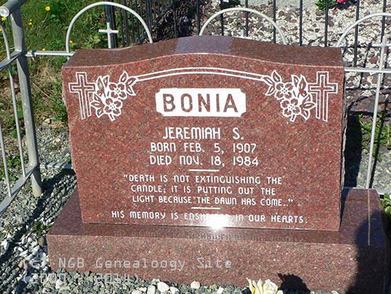 bonia-jeremiah-1984-n-hbr-rc-psm