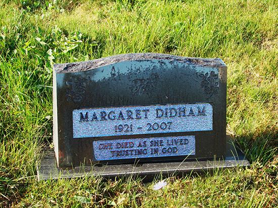 didham-margaret-2007-colinet-rc-psm