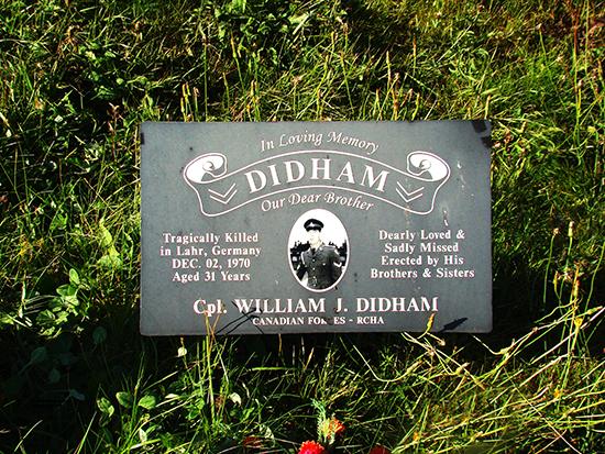 didham-william-reg-1970-colinet-rc-psm