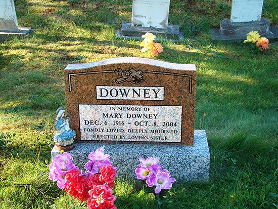 downey-mary-2004-colinet-rc-psm